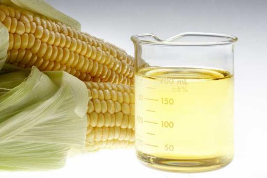 Как вложить в производство биотоплива