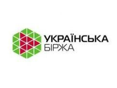 Фондовому рынку Украины тяжело без российского финансирования