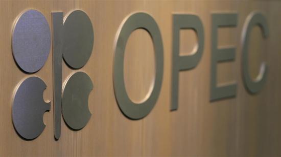 """Мировые """"Нефтяные игры"""", методы, возможности, результаты."""