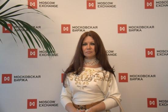 Перспективные инвестиции 2014 (видео семинара 18 января)