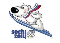 Еще не отыгран позитив от Олимпиады в Сочи и стоит законсервированная «банка с позитивом» от саммита АТЭС-2012