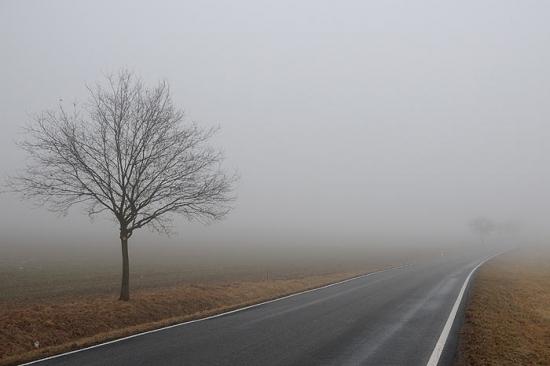 Туман неопределенности скоро  рассеется