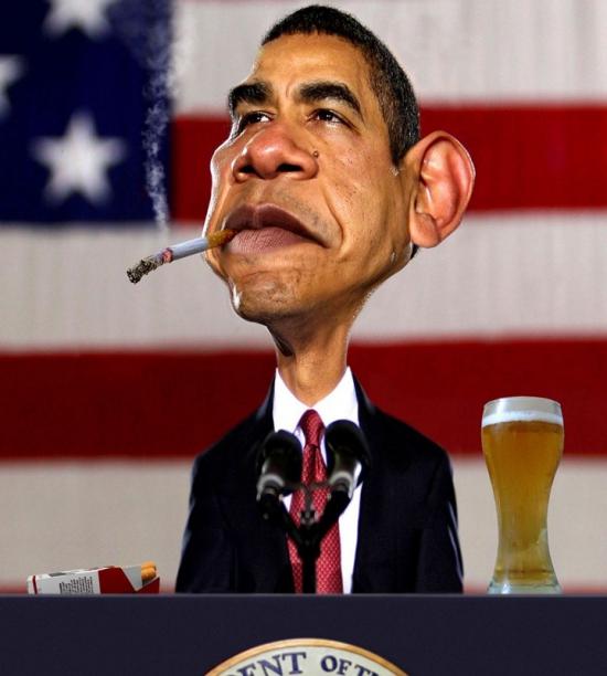 США нагадили - долг Киева придется списать