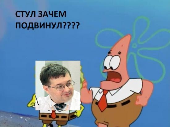 Звезды звездят звездато...)))))