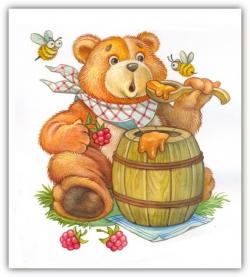 Этот «мед» не такой сладкий, каким был в октябре