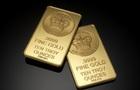 Синхронность регуляторов — фактор роста котировок золота?