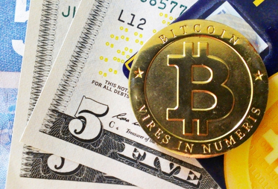Суд в США постановил, что биткоины – это деньги