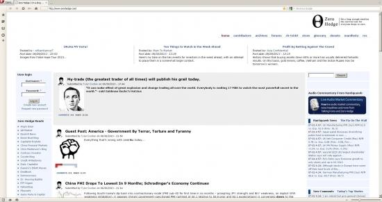 про Майтрейда только что прочитал на топовых западных сайтах - Зерохедже и Бизнесинсайдере. Я в шоке :))