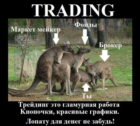 Реальность)))))