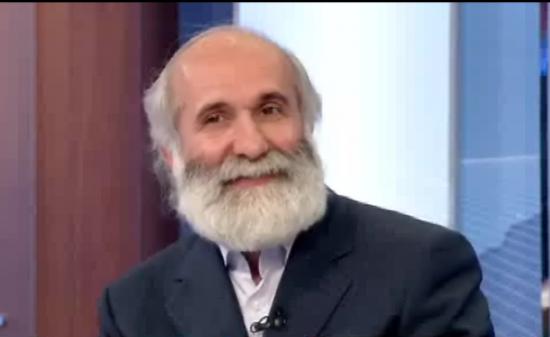 Где же будет работать после отставки Бен Бернанке ?