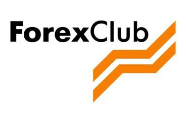 FOREX CLUB:  держите средства в долларах, евро и рублях в соотношении 30/30/40
