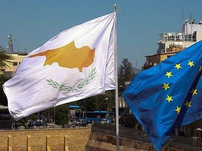 Глава FxPro: это конец для банков Кипра