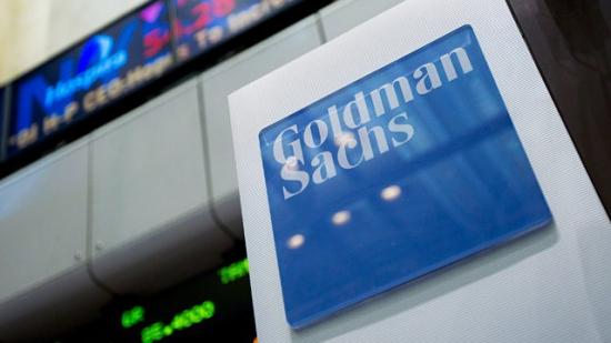 На Goldman Sаchs подали в суд в Сингапуре