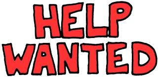 Нужна помощь знающих людей, срочно!!!