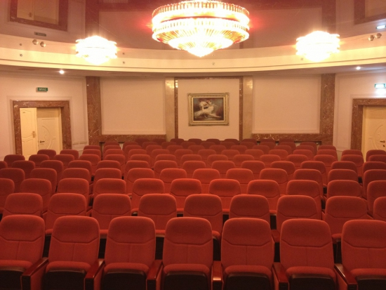 Конференция в Киеве 12 апреля!!!  завтра!!!
