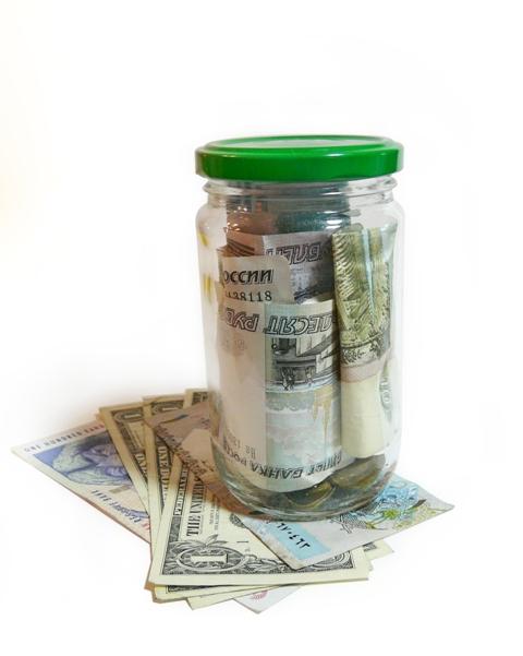 Для тех, кто думает о будущем - торговые стратегии на 2013 год