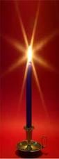 Ловим свечу на Eur/usd