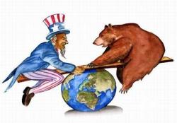Настало время обгонять американцев