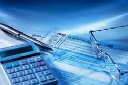 Прогноз биржевой активности на 2013 год