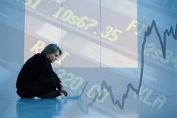 Денежный рынок пока не готов к эйфории