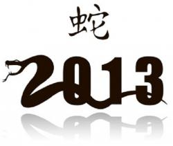 Новогоднее ралли в китайском варианте