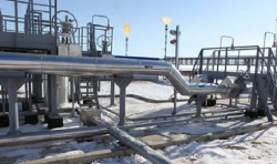 Про идею хеджа покупки Новатэка продажей Газпрома