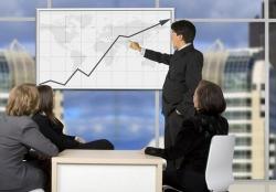 Банковские акции на пороге мощного движения