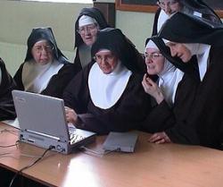 Биржа и католическая Пасха