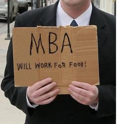 Почему высокая безработица- это хорошо.