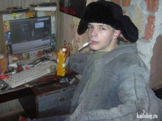 === 60 руб. за доллар ===