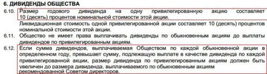 """Башкирская нефтихимия - ОАО """"Уфаоргсинтез"""" (RTS Bpard)"""