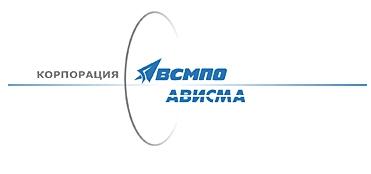 """Титановый монополист ОАО """"""""Корпорация ВСМПО-АВИСМА"""""""