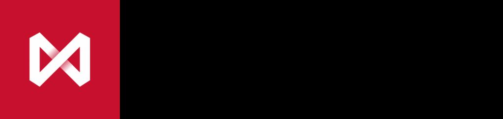 Картинки по запросу московская биржа логотип