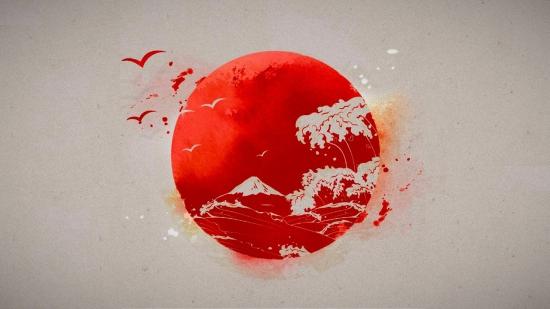 Япония — страна Будущего!!! Одна из причин развития компаний и Фондового рынка в Японии в целом.
