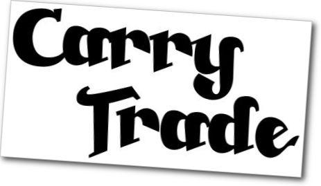 Валюты стоят и зажаты))) carry не carry или кто из ЦБ смягчит-сольет свою валюту сильнее!!!