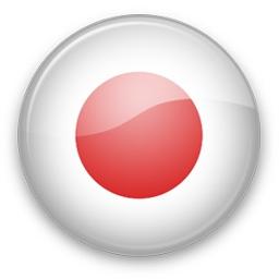 Для любителей йены-оззи-киви вопщет кто на перспективу ориентируется на действия ЦБ (ставки & стимулирующие меры)