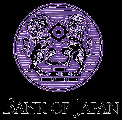 Банк Японии наносит ответный удар!