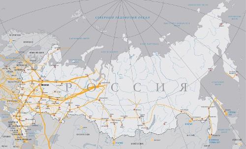 Сколько потеряет Газпром если у него заберут трубу?