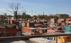 Мнение: Почему страны третьего мира бедны
