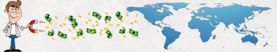 История: Почему оффшор не выгоден для госсударства