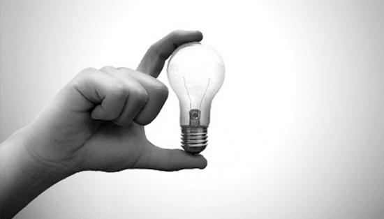 «МФД-ИнфоЦентр» завершает прием заявок проекта по поддержке инициатив в области финансовых рынков