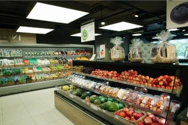 """FT: Российские потребители готовы """"проглотить"""" продовольственные ограничения"""