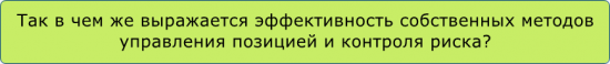 _ПРЕДЕЛ РИСКА (про алгоритмы)