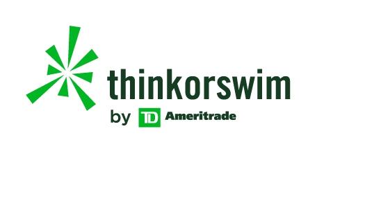 Ужесточение регистрации Thinkorswim aka TOS