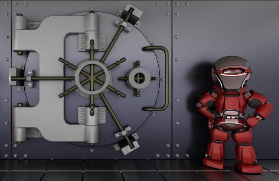 Money Saver - бесплатный автоматический риск менеджер