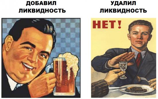По мотивам Рибейтов