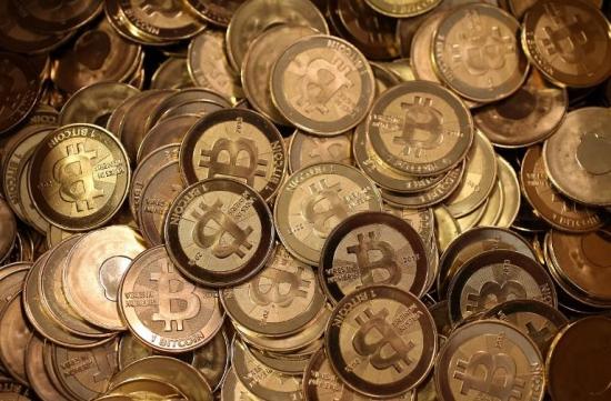 Полиция США заблокировала $28 млн в Bitcoin на счетах арестованного владельца Silk Road