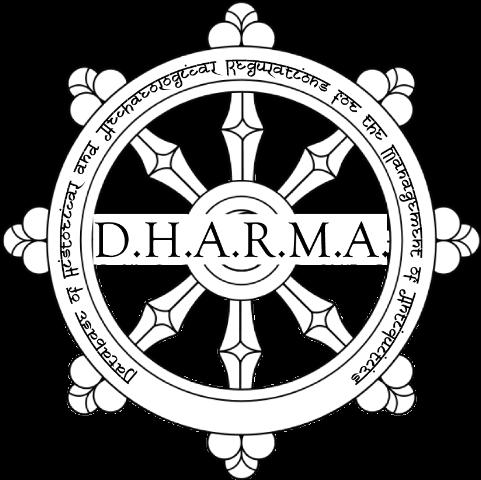 Колесо Дхармы трейдера похоже на Дхарму волка. Уникальность трейдинга с точки зрения Дхармы.