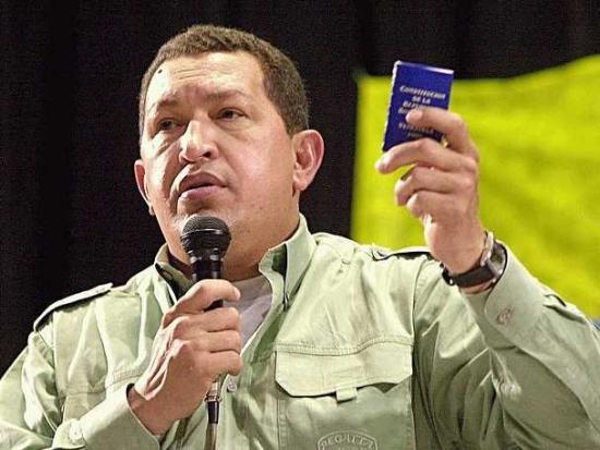 Не тем мы торгуем парни :)) Чавез за день опустил свой боливар в 1,5 раза