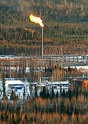 Запасы нефти по версии EIA  упали на  9.87